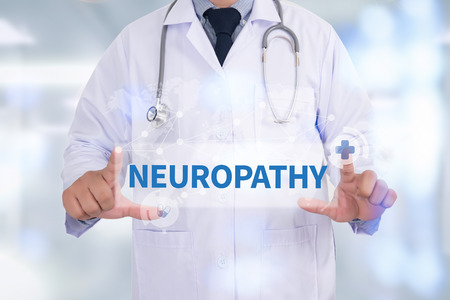 Test Your Neuropathy Knowledge
