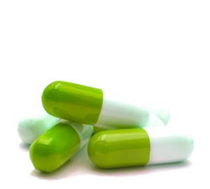 053 Pills