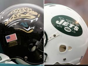 056 jaguars-jets
