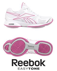 057 reebok-easytone