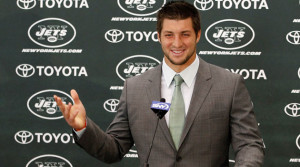 069 Tim_Tebow_New_York_Jets_Press_Conference_Tebow_Wins_Again