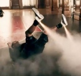 air-jordan-2011-dominate-another-day-rocket-shoes-video-commercial-600x338